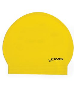 Latex Swim Cap