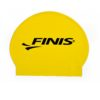 FINIS Latex Swim Cap