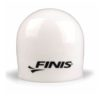 FINIS Silicone Dome Racing Cap
