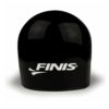 Silicone Dome Racing Cap