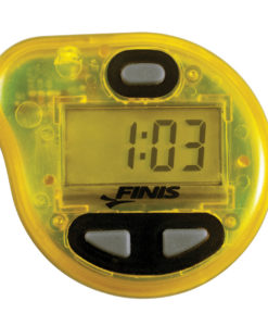 FINIS Tempo Trainer Pro