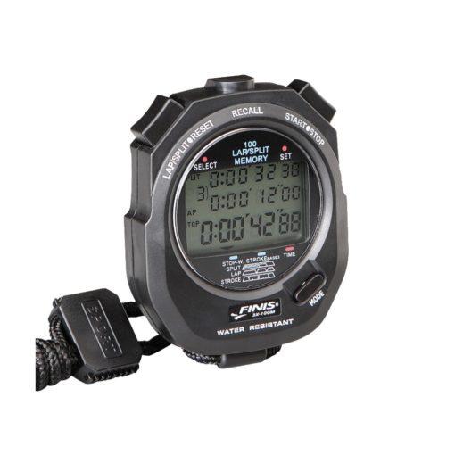 FINIS 3X-100M Stopwatch