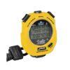 FINIS 3X-300M Stopwatch