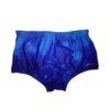 FINIS Drag Suit BlueClipse