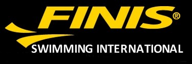 Swimming International | FINIS