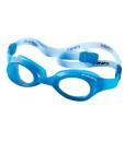 FINIS Fruit Basket Goggles