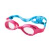 Fruit Basket Goggles Pink Cherry