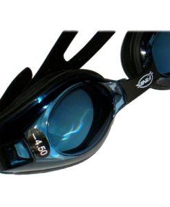 Impact Optical Goggles