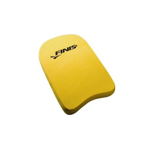 FINIS Foam Kickboard Jr