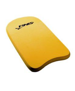 FINIS Foam Kickboard