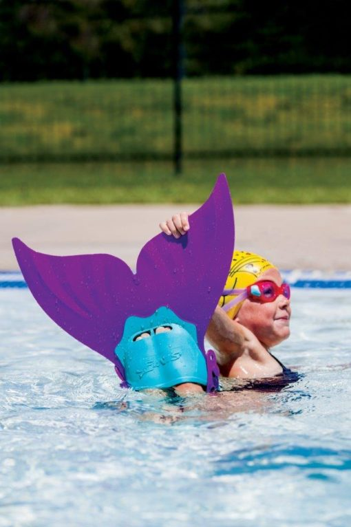 FINIS Mermaid™ Fin