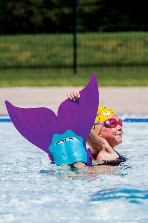 FINIS Mermaid™ Fin