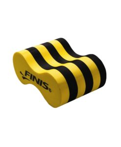 Foam Pull Buoy Adult