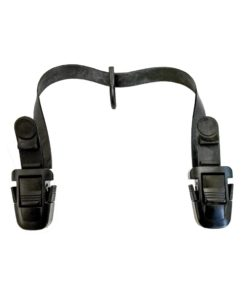FINIS Rapid Replacement Strap