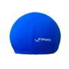 FINIS Lycra Swim Cap