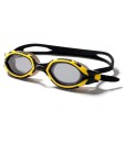 FINIS Surge Goggles