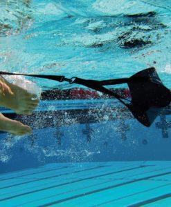 FINIS Swim Parachute