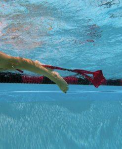 "FINIS Swim Parachute 8"""