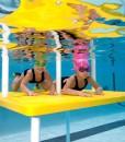 Swim-Teaching-Platform-Usage