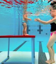 Swim-Teaching-Platform-Usage2