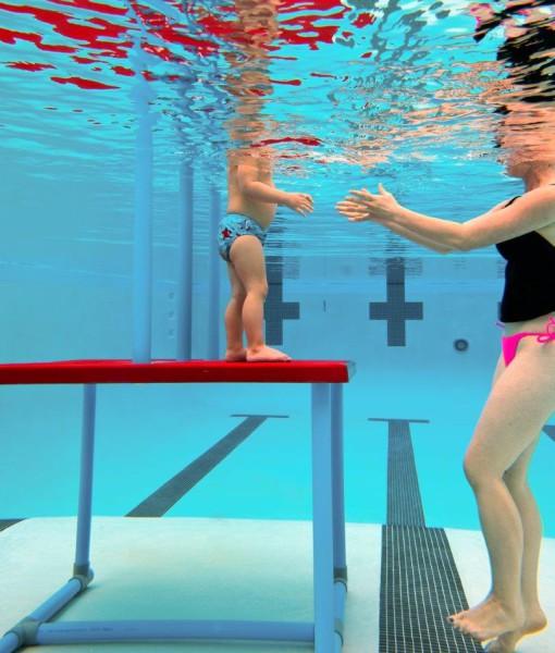 Swim-Teaching-Platform-Usage2