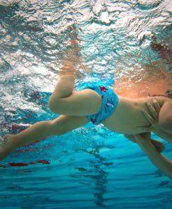 SwimDiaper-BlueOctopus-Usage1
