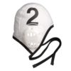 FINIS Team Water Polo Caps