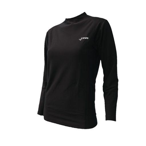 FINIS Thermal Swim Shirt