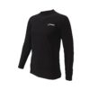 Thermal Swim Shirt Male
