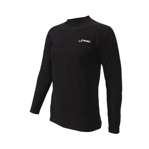 FINIS Thermal Swim Shirt