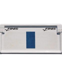 FINIS TurnMaster Pro
