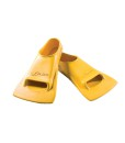 FINIS Zoomers® Gold