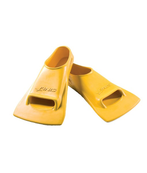 Zoomers Fins Trains Legs For Speed And Endurance Finis Sa