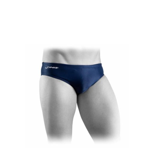Male Brief Solid