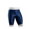 FINIS Male Jammer Solid