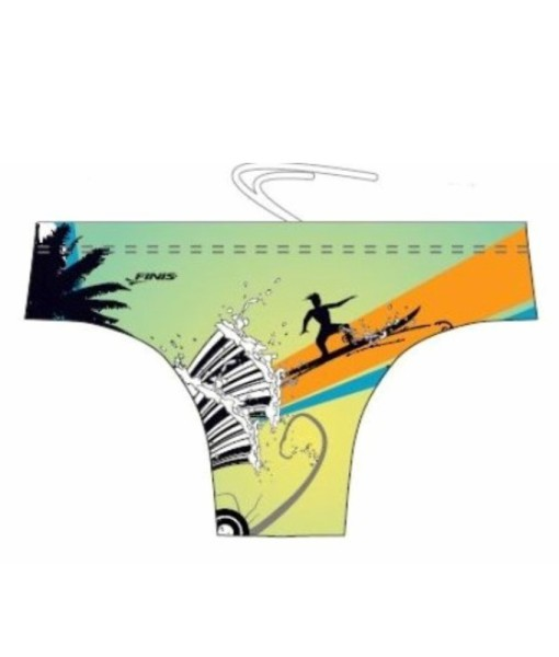 FINIS Male Brief Surf