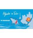 1228-vk-beograd-delfina_towel