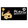 1441-slavia-towel-v1