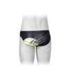 CustomWaterPolo-Brief-Bk