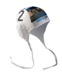 CustomWaterPolo-Cap