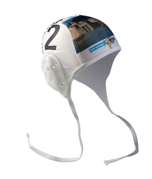 CustomWaterPolo-Cap