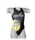 FINIS Custom Water Polo