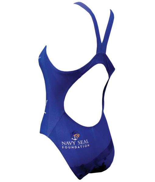 FINIS Custom Swimwear