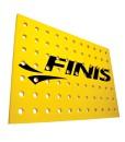 FINIS Floating Island