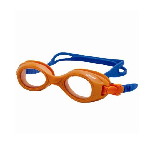 FINIS Helio Goggles