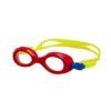 Helio Goggles