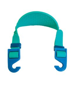 FINIS Replacement Strap Aquarius