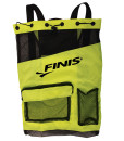 FINIS Ultra Mesch Backpack