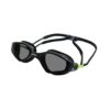Voltage Goggles