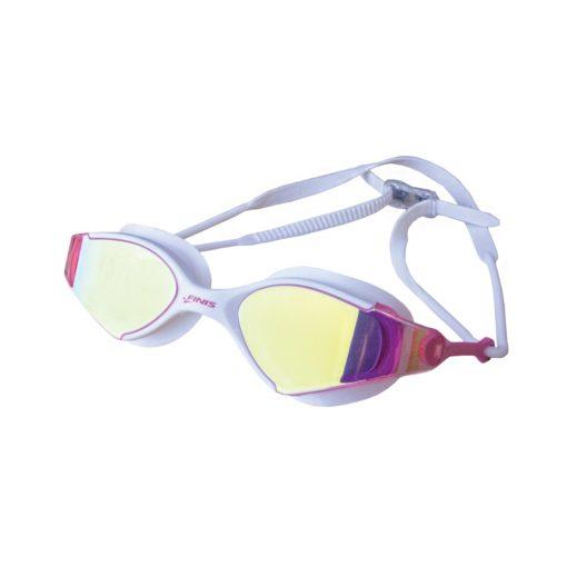 FINIS Voltage Goggles